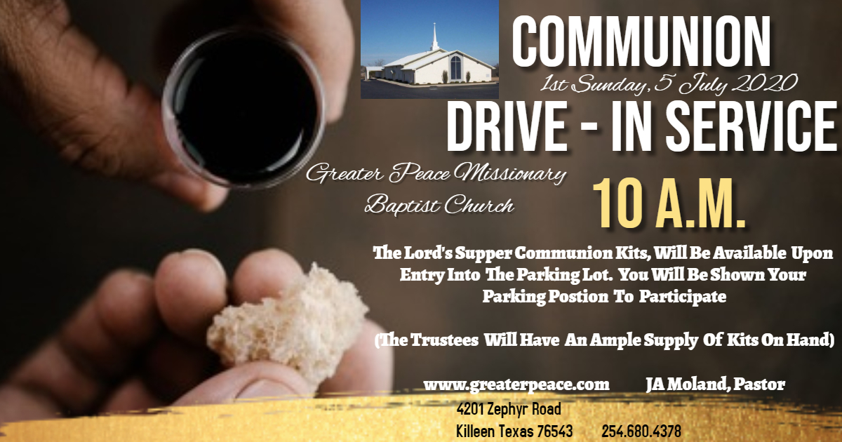 communiondriveinservice1stsunday5jul2020.jpg